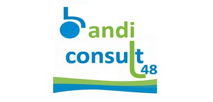 HANDICONSULT 48